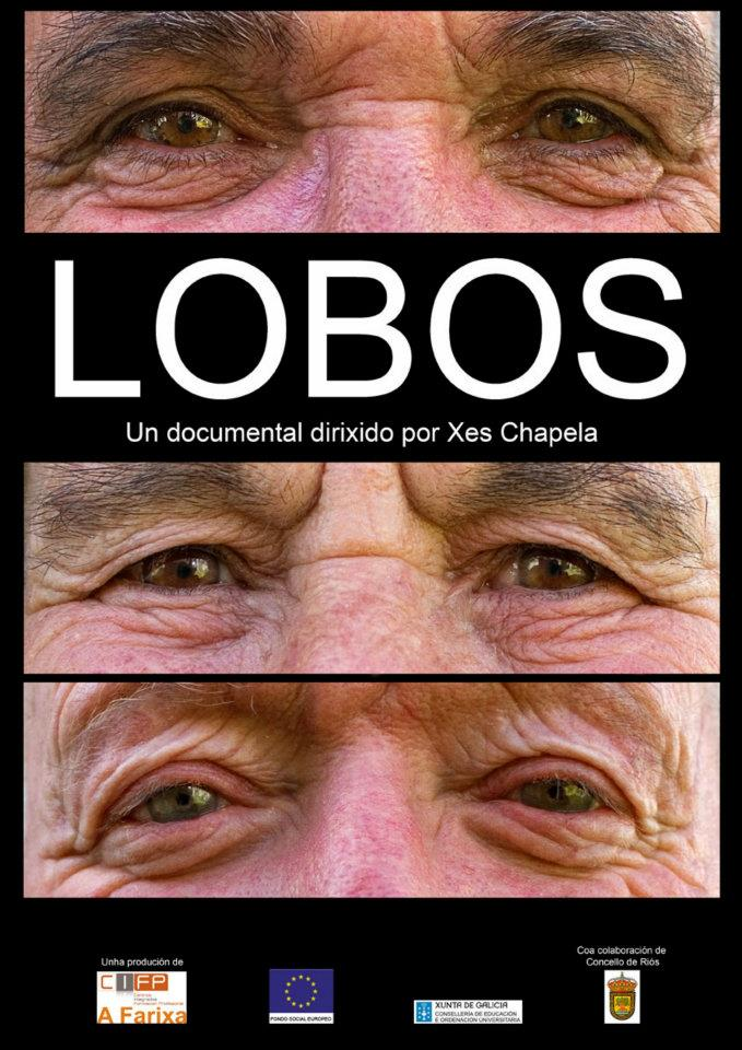 Documental producido por A FARIXA. 2012
